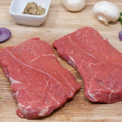Jurassic-Coast-Farm-Shop-Grass-Fed-Beef-Braising Steak-IMG-2137