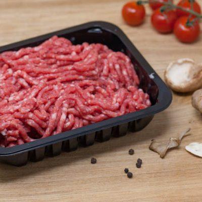 Jurassic-Coast-Farm-Shop-Beef-Mince-Quick-IMG-0861