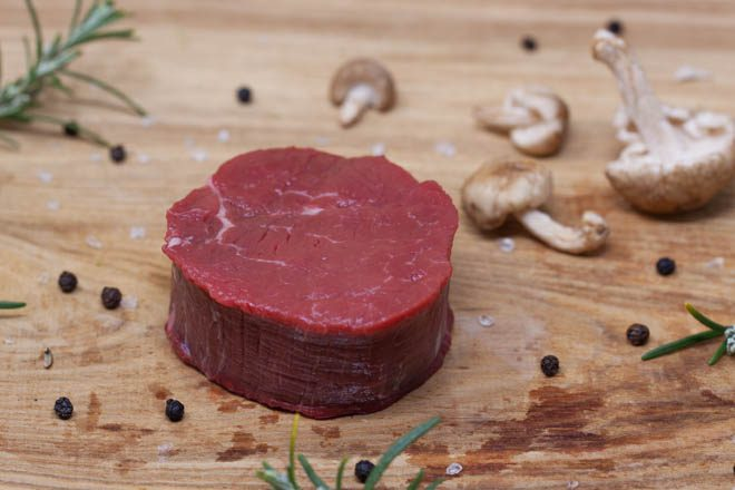 Jurassic-Coast-Farm-Shop-Beef-Steak-Fillet-IMG-0131