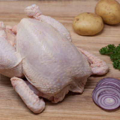 Jurassic-Coast-Farm-Shop-Chicken-Whole-Joint-IMG-0389