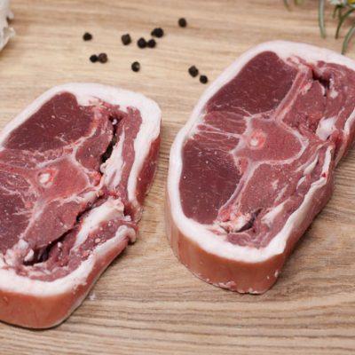 Jurassic-Coast-Farm-Shop-Lamb-Barnsley-Chop-IMG-0480
