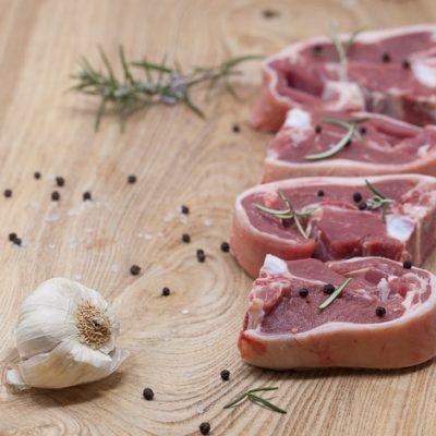 Jurassic-Coast-Farm-Shop-Lamb-Loin-Chop-IMG-0508-2