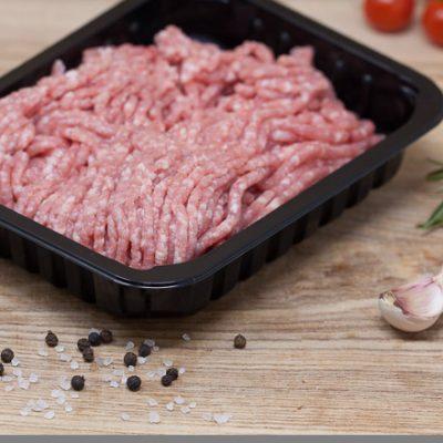 Jurassic-Coast-Farm-Shop-Pork Mince-1943