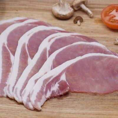 Jurassic-Coast-Farm-Shop-Pork-Back-Bacon-IMG-0367