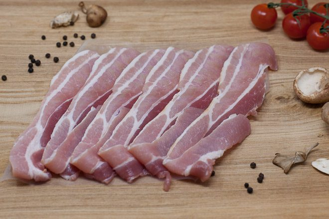Jurassic-Coast-Farm-Shop-Pork-Streaky-Bacon-IMG-0858