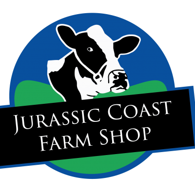Jurassic-coast-farm-Shop-Gift-Voucher