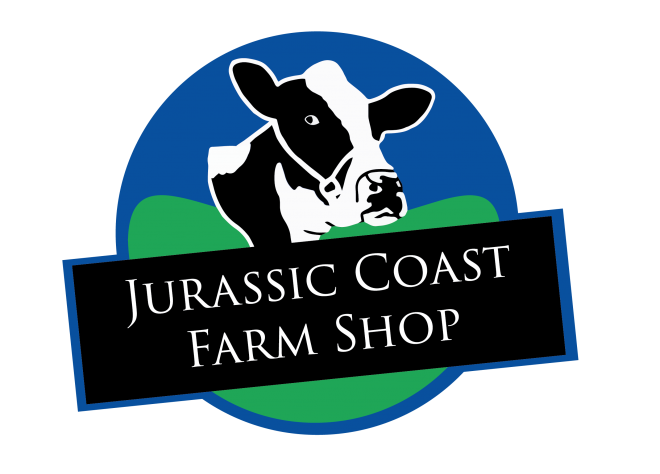 Jurassic-coast-farm-Shop-Gift-Voucher