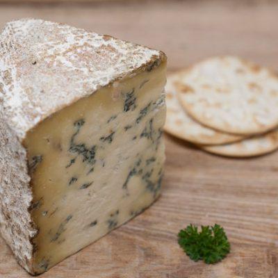 Jurassic-Coast-Farm-Shop-Cheese-Blue Vinny-IMG-1355