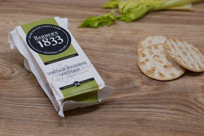 Jurassic-Coast-Farm-Shop-Cheese-Cheddar-Vintage-IMG-1252