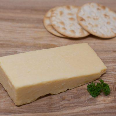 Jurassic-Coast-Farm-Shop-Cheese-Cheddar-Vintage-IMG-1344