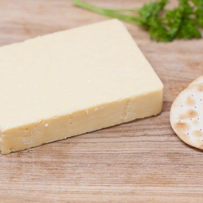 Jurassic-Coast-Farm-Shop-Cheese-Dorset Coastal Cheddar-IMG-1883