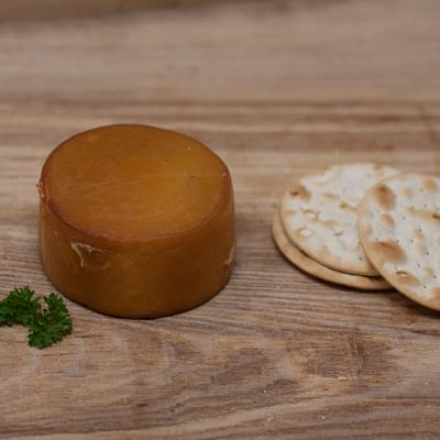 Jurassic-Coast-Farm-Shop-Cheese-Smoked Cheddar-IMG-1324