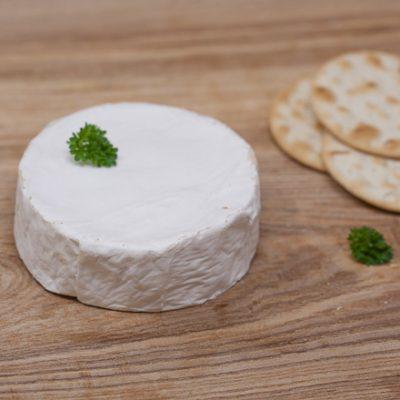 Jurassic-Coast-Farm-Shop-Cheese-Somerset Camembert-IMG-1314