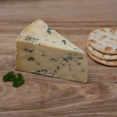 Jurassic-Coast-Farm-Shop-Cheese-Stilton-IMG-1322