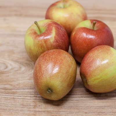 Jurassic-Coast-Farm-Shop-Fruit-Apples-IMG-1872