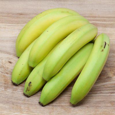 Jurassic-Coast-Farm-Shop-Fruit-Banana-IMG-1853