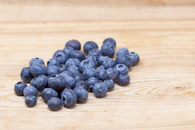 Jurassic-Coast-Farm-Shop-Fruit-Blueberries-IMG-1515