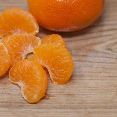 Jurassic-Coast-Farm-Fruit-Clementine-IMG-1533