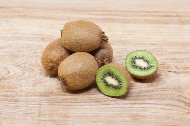 Jurassic-Coast-Farm-Shop-Fruit-Kiwi-IMG-1861