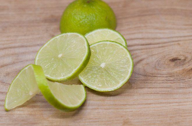Jurassic-Coast-Farm-Fruit-Lime-IMG-1526