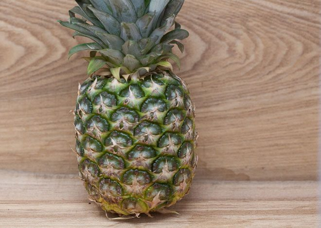 Jurassic-Coast-Farm-Fruit-Pineapple-IMG-1518