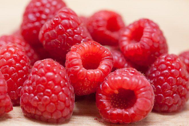 Jurassic-Coast-Farm-Shop-Fruit-Raspberries-IMG-1666