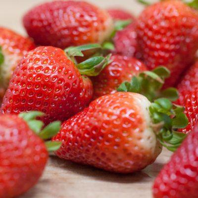 Jurassic-Coast-Farm-Shop-Fruit-Strawberries-IMG-1667