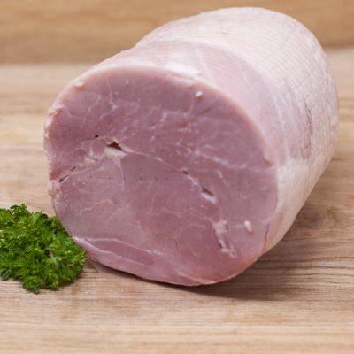 Jurassic-Coast-Farm-Shop-Pork-Cooked Gammon-Joint-IMG-1888