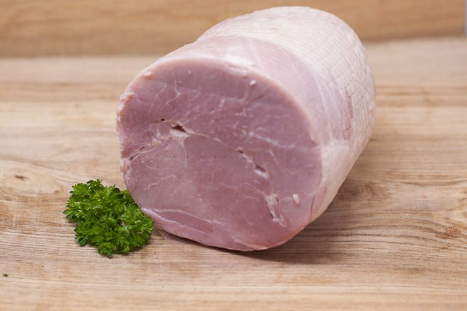 Jurassic-Coast-Farm-Shop-Pork-Cooked Gammon-Joint-IMG-1888