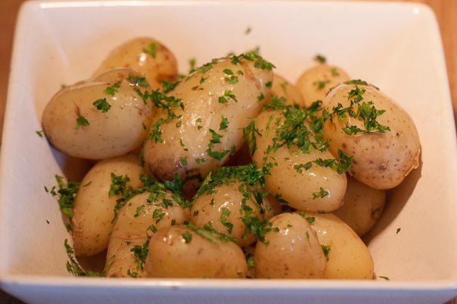 Jurassic-Coast-Farm-Shop-Cooked-Baby Potatoes