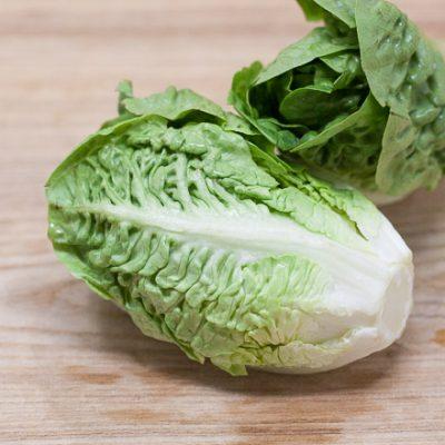 Jurassic-Coast-Farm-Shop-Salad-Little Gem-IMG-1568