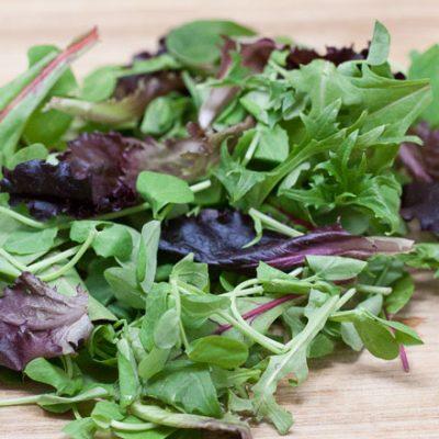 Jurassic-Coast-Farm-Shop-Salad-Mixed Leaves-IMG-1571