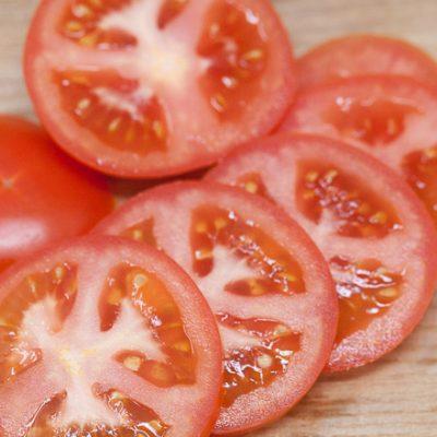Jurassic-Coast-Farm-Shop-Salad-Tomatoes-IMG-1554