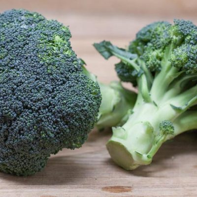 Jurassic-Coast-Farm-Shop-Veg-Broccoli-IMG-1620