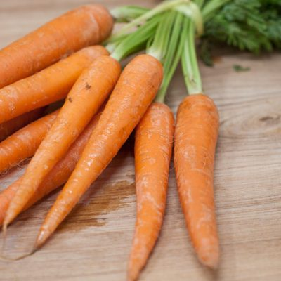 Jurassic-Coast-Farm-Shop-Veg-Carrots-IMG-1546