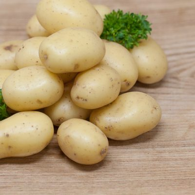 Jurassic-Coast-Farm-Shop-Veg-Baby Potatoes-IMG-1561-2