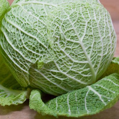 Jurassic-Coast-Farm-Shop-Veg-Savoy Cabbage-IMG-1603