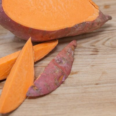 Jurassic-Coast-Farm-Shop-Veg-Sweet Potatoes-IMG-1551