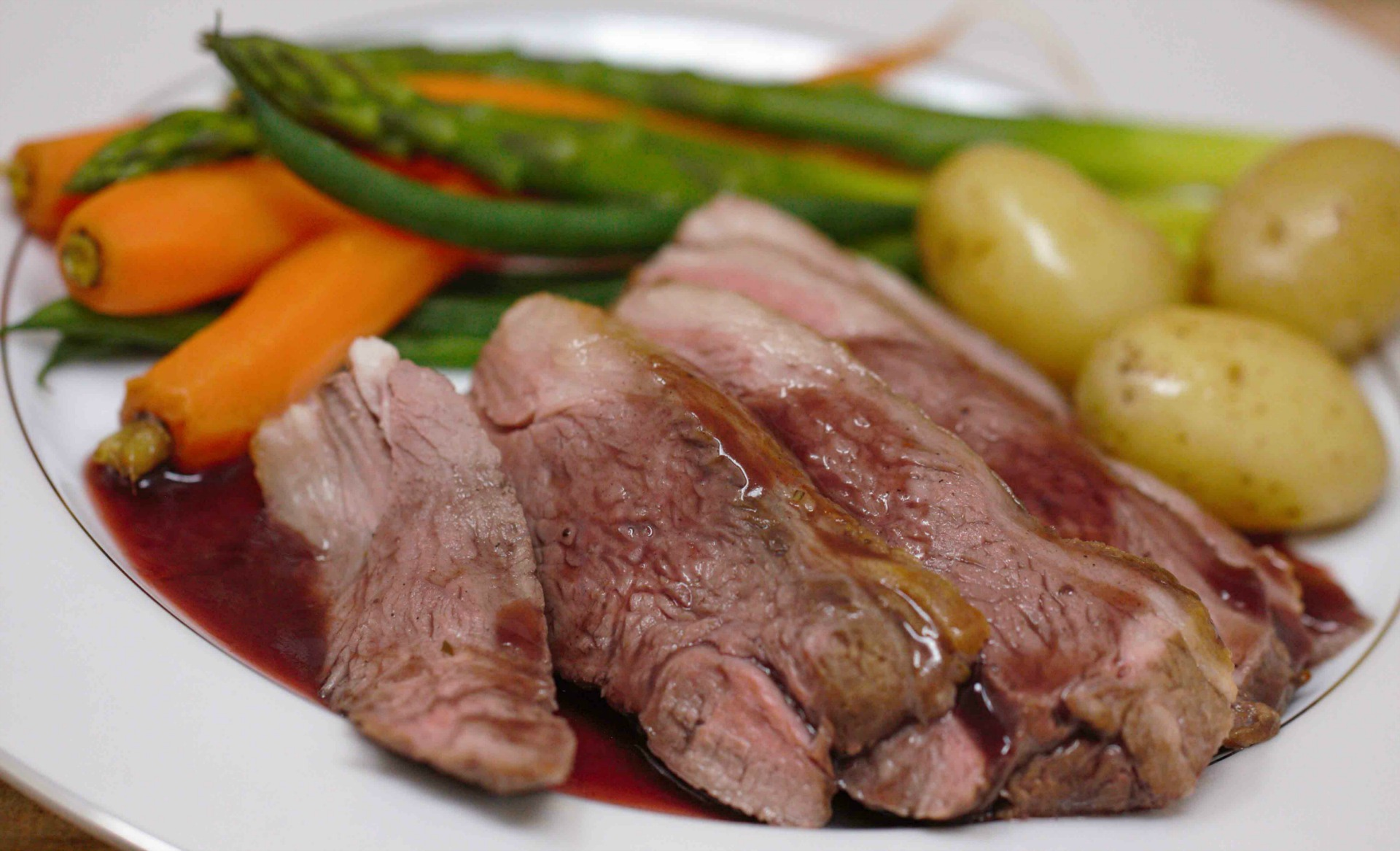 Jurassic -Coast-Farm-Shop-Recipe_Lamb-Rump