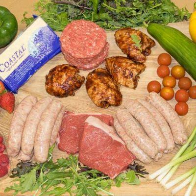 Jurassic-Coast-Farm-Shop-Complete-BBQ-Box