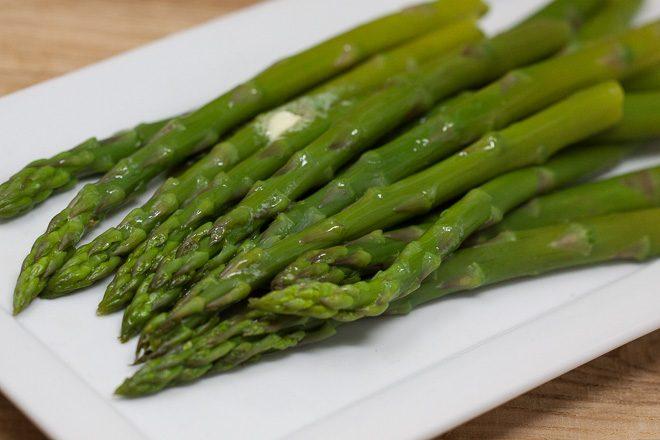 Jurassic-Coast-Farm-Shop-Recipe-Asparagus-IMG-1739