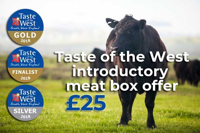 Introductory-Offer-Meat-box-18