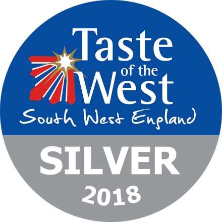 Jurassic-Coast-Farmshop-TOTWAwards_Silver_2018