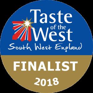 Jurassic-Coast-Farmshop-TOTW_Finalist_2018