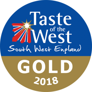 Jurassic-Coast-Farmshop-TOTW_Gold_2018