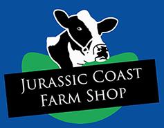Jurassic-Coast-Farm-Shop-logo